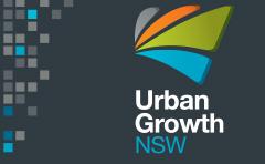 UrbanGrowthLogo